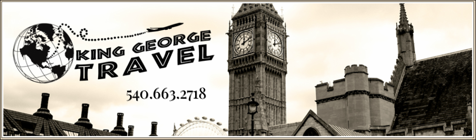 King George Travel